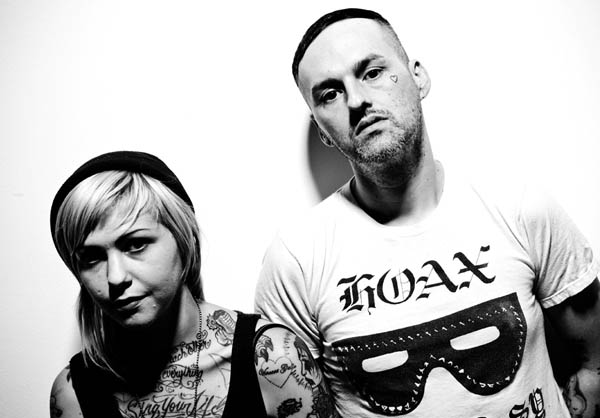 youth code 2014 by rick rodney