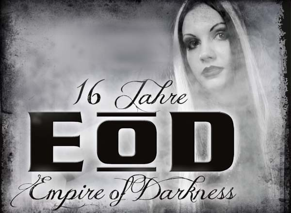 16 jahre eod empire of darkness matrix bochum