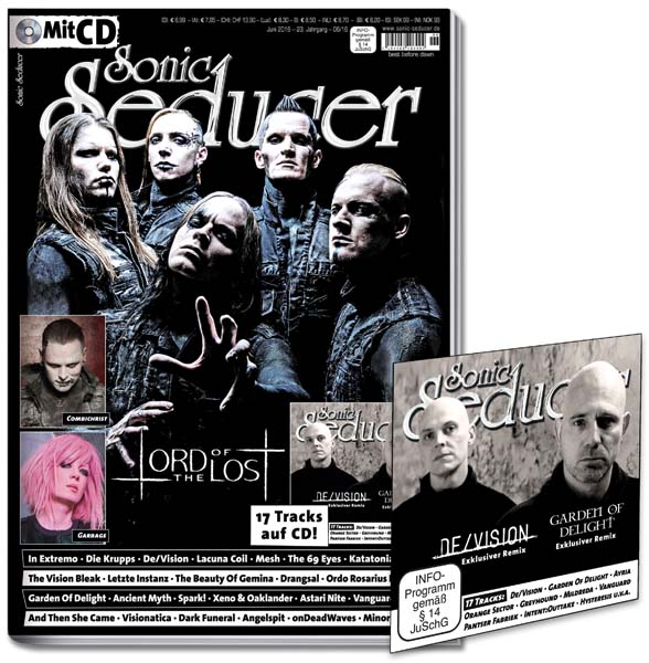 2016-06-sonic-seducer-lord-of-the-lost-titelstory