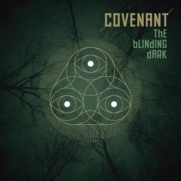 covenant the blinding dark