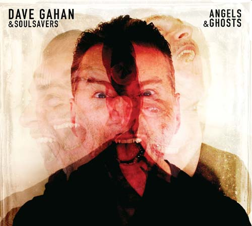 dave gahan soulsavers angels ghosts