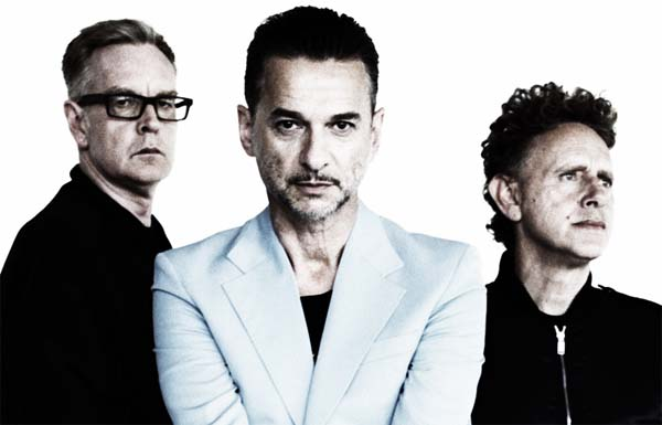 depeche mode global spirit 2017