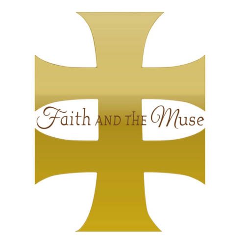 faith and the muse where the land meets the sea