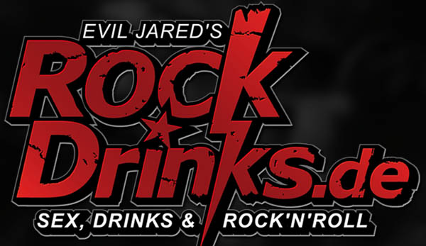 rock drinks
