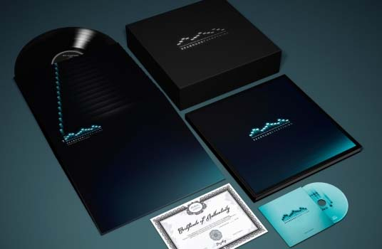 seabound everything vinyl box