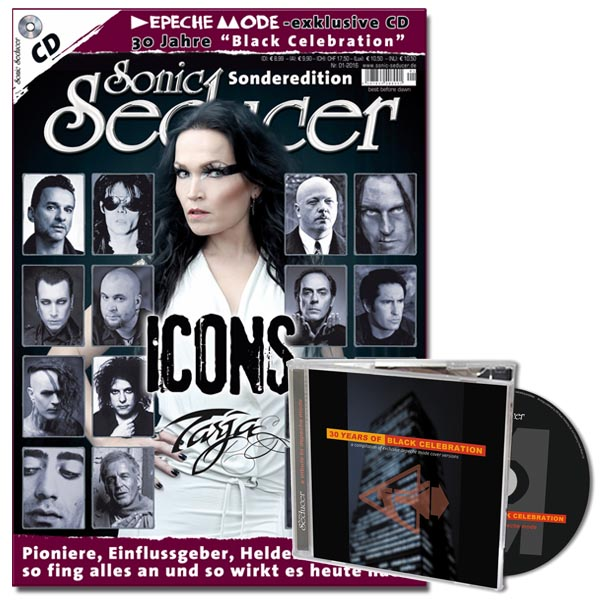 sonic-seducer-icons-mit-depeche-mode-tribute-cd-black-celebration