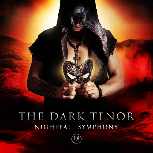 the dark tenor nightfall symphony