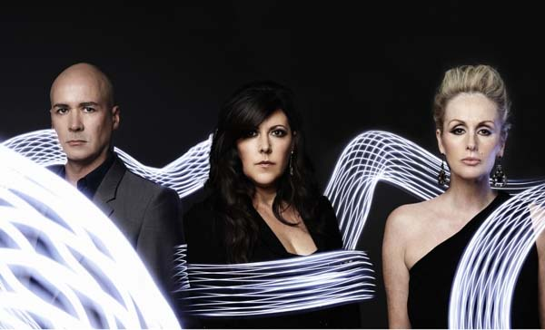 the human league 2016