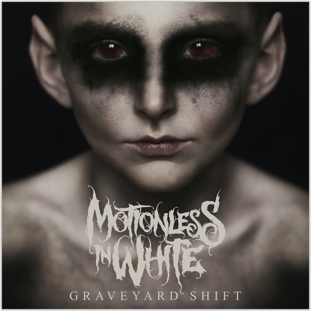 2017-motionless-in-white-graveyard-shift