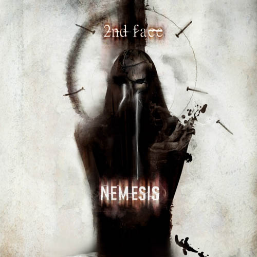 2nd face nemesis