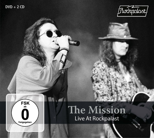 MIG90802 TheMission LiveAtRockpalast 300dpiRGB