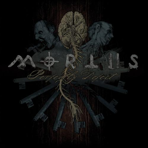 Mortiis Perfectly Defect