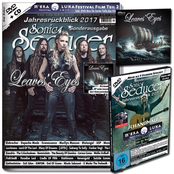 2017 jr sonic seducer jahresrueckblick mera luna dvd leaves eyes