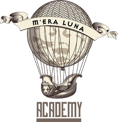 Academy ML Logo