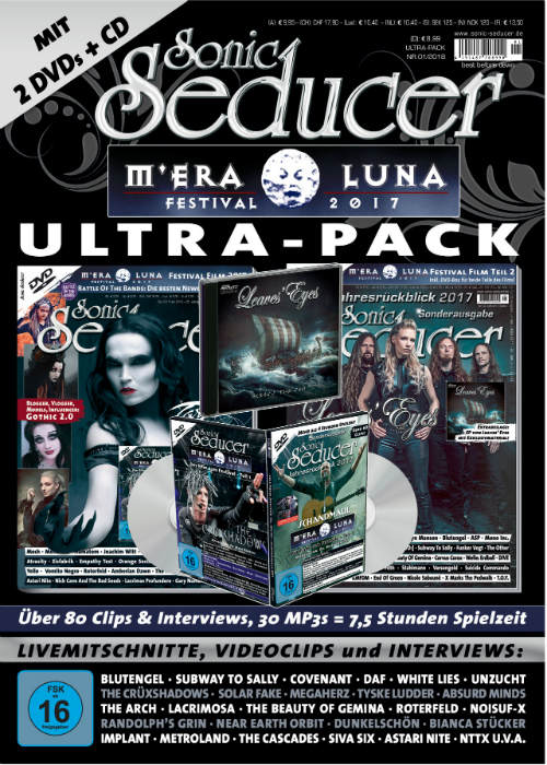Ultrapack 2018 01 Shop