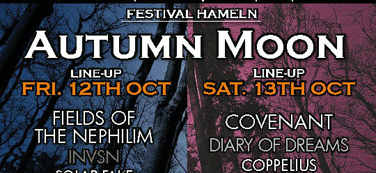 autumn moon flyer 2018 titel