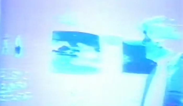 new order video klassiker