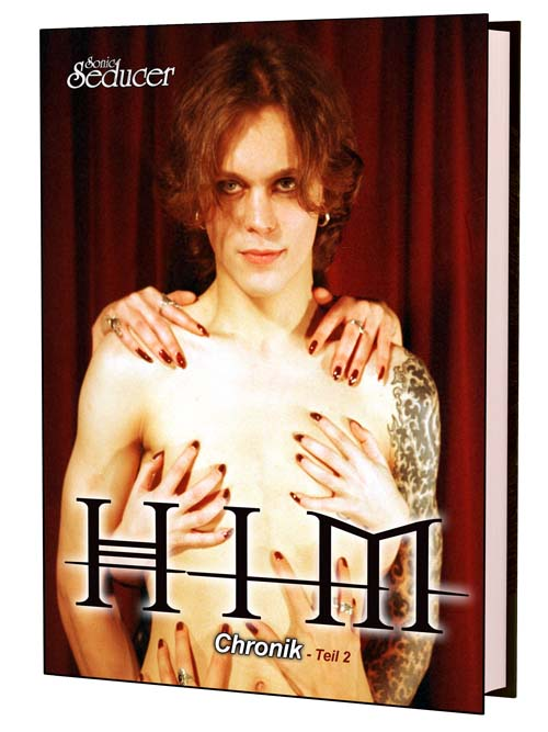 him chronik buch biographie ville valo teil2