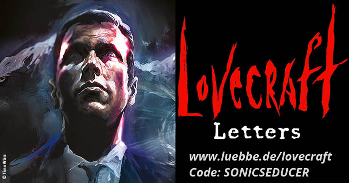 lovecraft letters i book download
