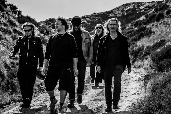 new model army 2017