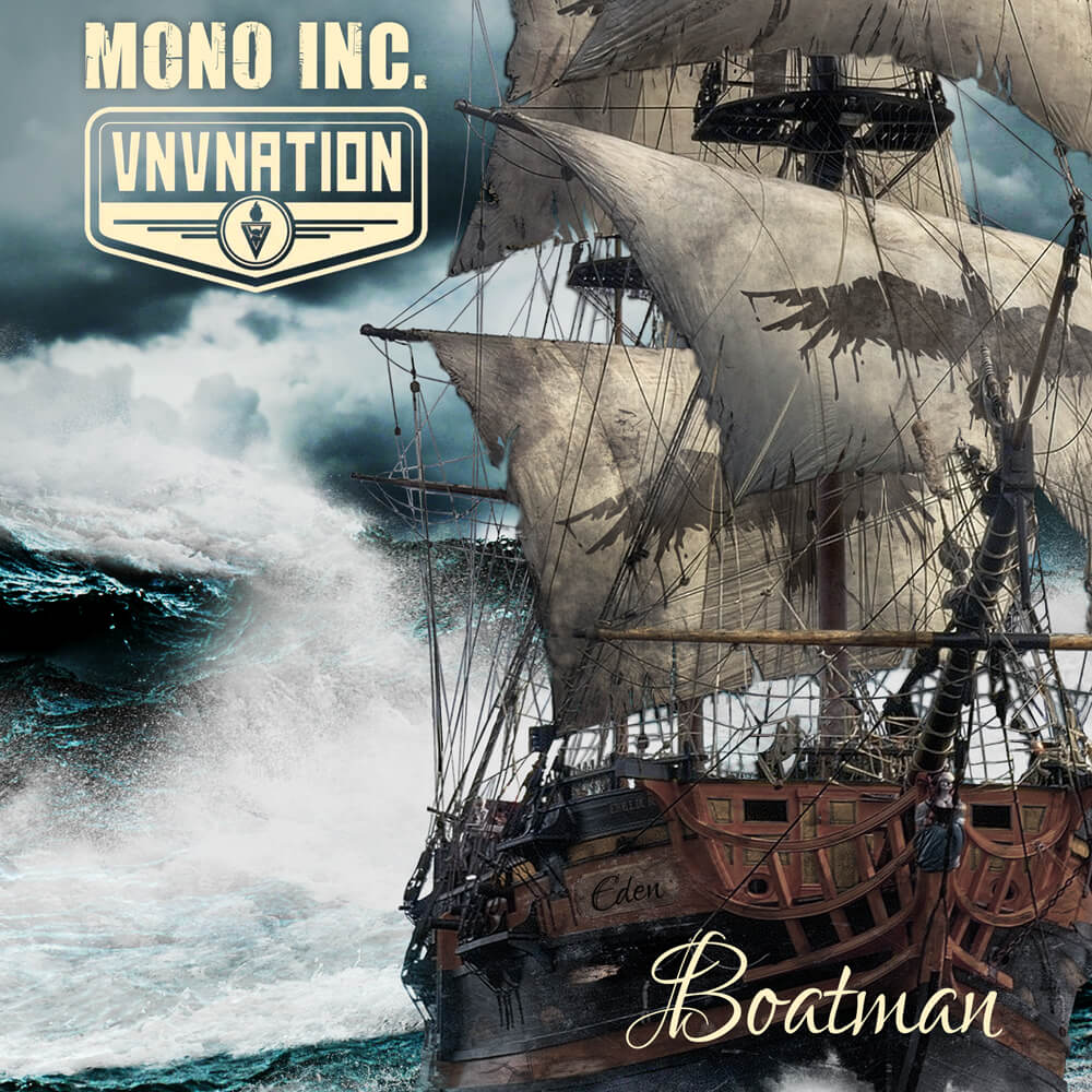 vnv nation mono inc boatman
