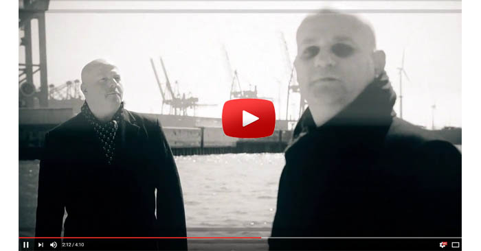 vnv nation mono inc boatman video