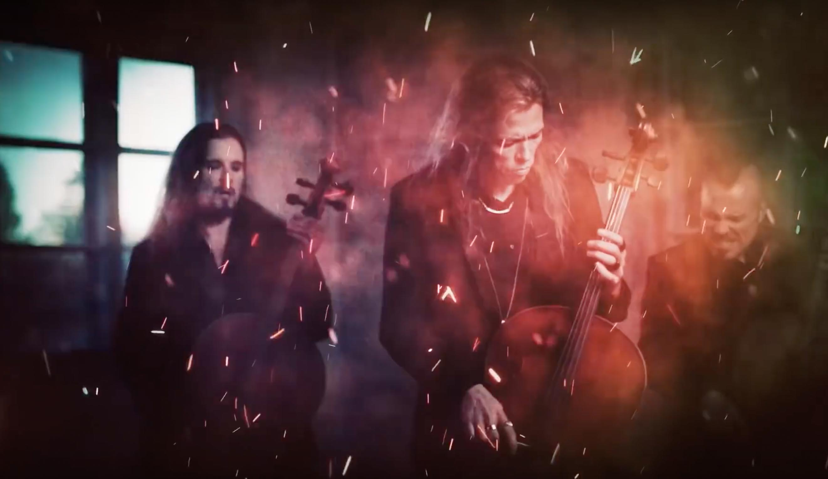 Apocalyptica Screenshot2019 Kopie