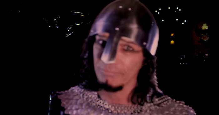 Christian Death Video Botschaft 2