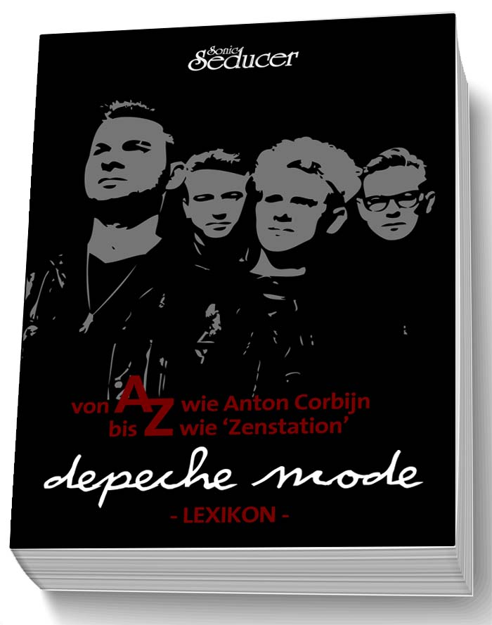 Depeche Mode Scan 01