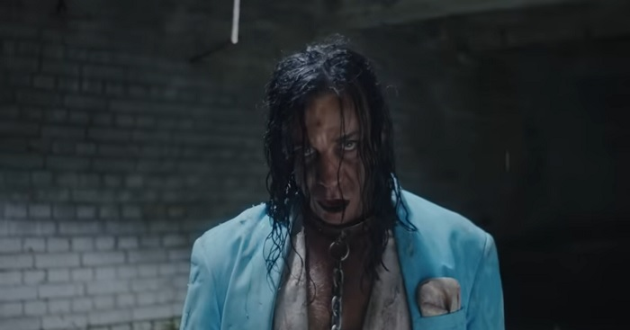 Lindemann Knebel Video News