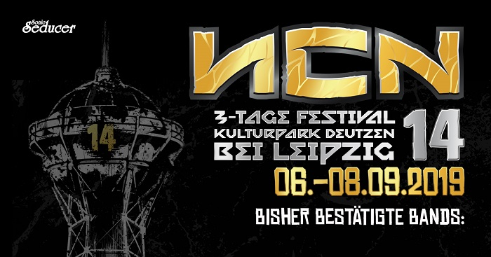 Nocturnal Culture Night A6 Mai facebook