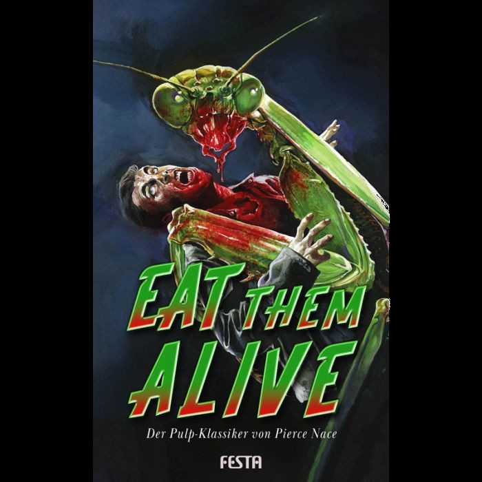 eatthemalive news