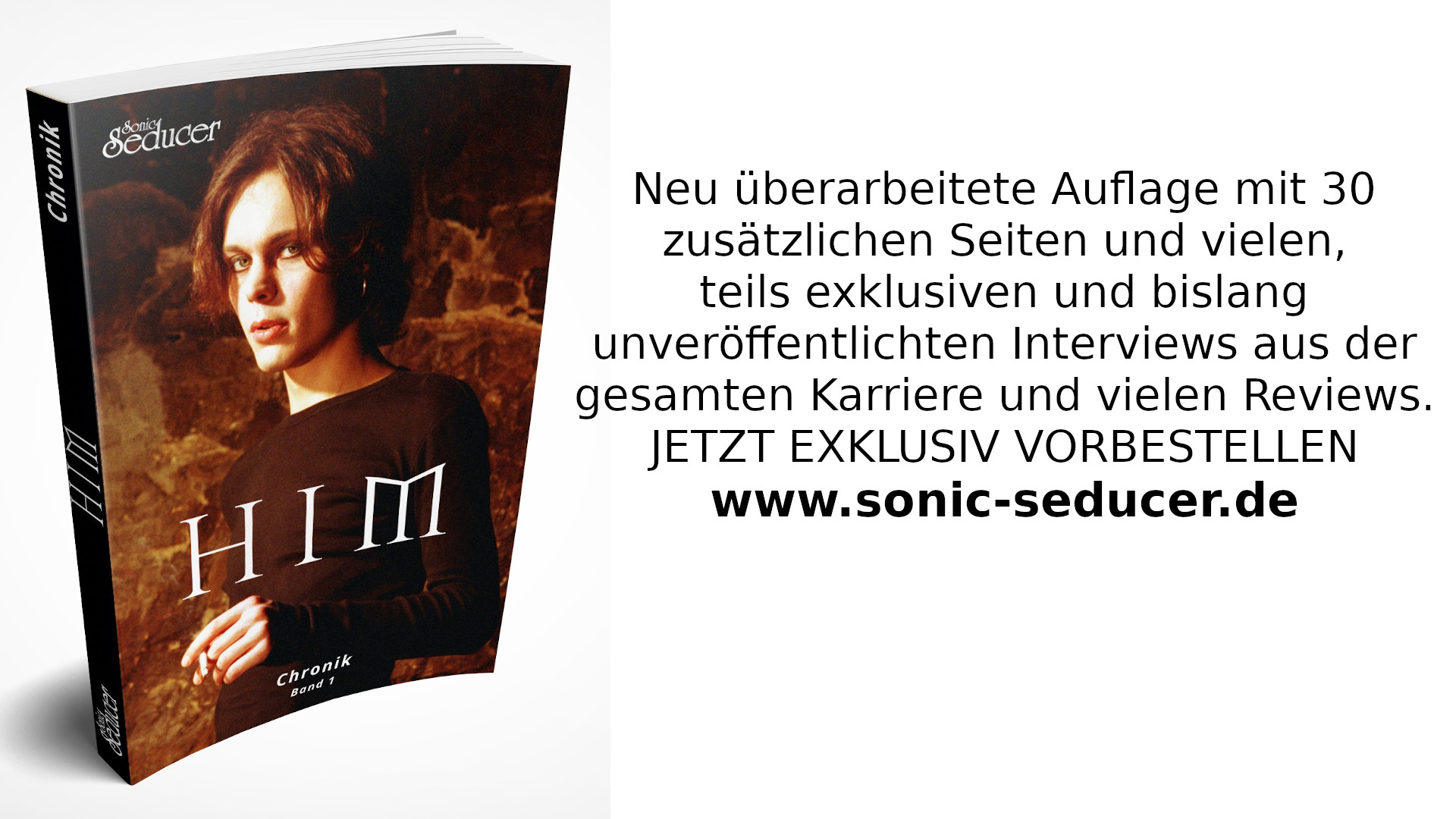 him chronik neue infos homepage