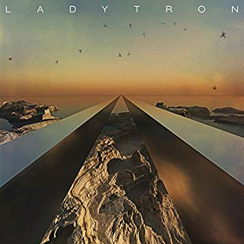 ladytron gravity the seducer cover