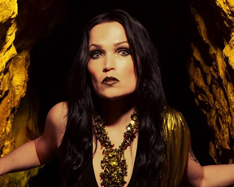tarja railroads homepage