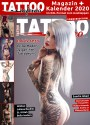 tattoo-inferno-cover-shop