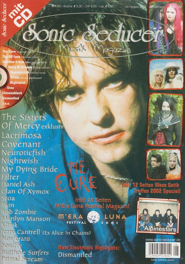 http://www.sonic-seducer.de/images/stories/virtuemart/product/2002-07-08-sonic-seducer-the-cure.jpg