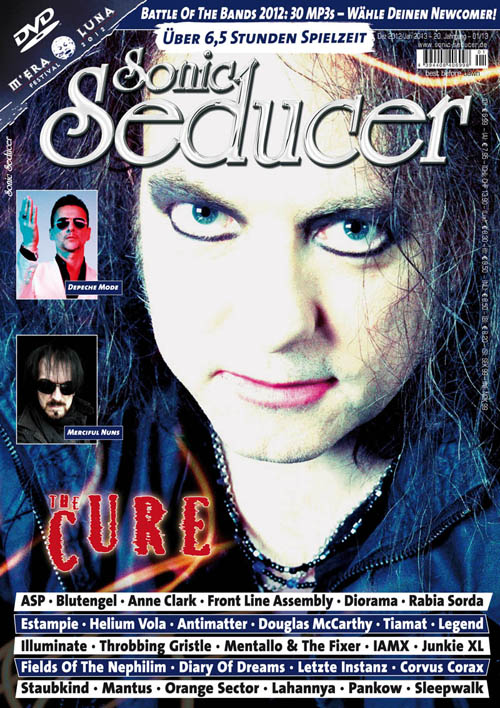 http://www.sonic-seducer.de/images/stories/virtuemart/product/2012_12_sonic_seducer_the_cure.jpg