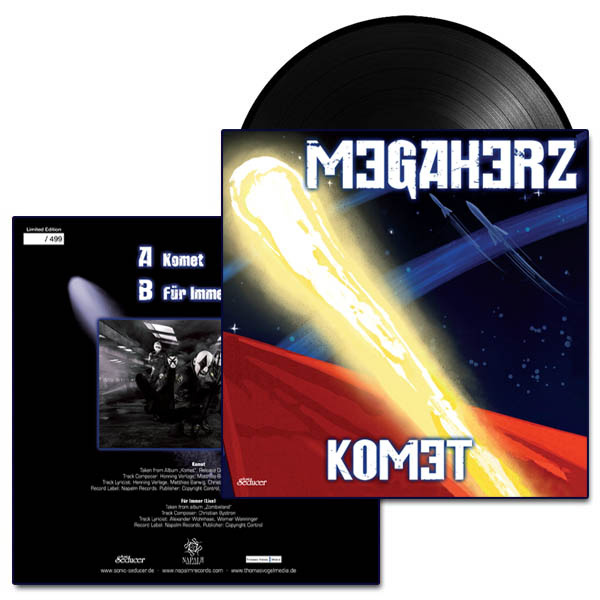 http://www.sonic-seducer.de/images/stories/virtuemart/product/2018-02-limited-edition-megaherz-7-inch-vinyl-single.jpg