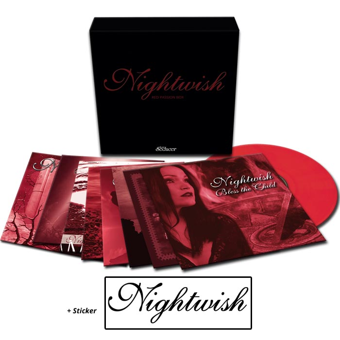 http://www.sonic-seducer.de/images/stories/virtuemart/product/2018-04-limited-edition-nightwish-8-vinyl-box.jpg