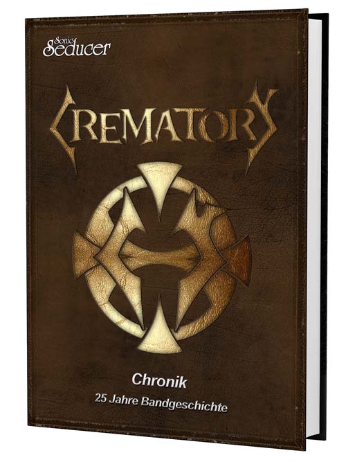 crematory-chronik-buch-sonic-seducer-biography