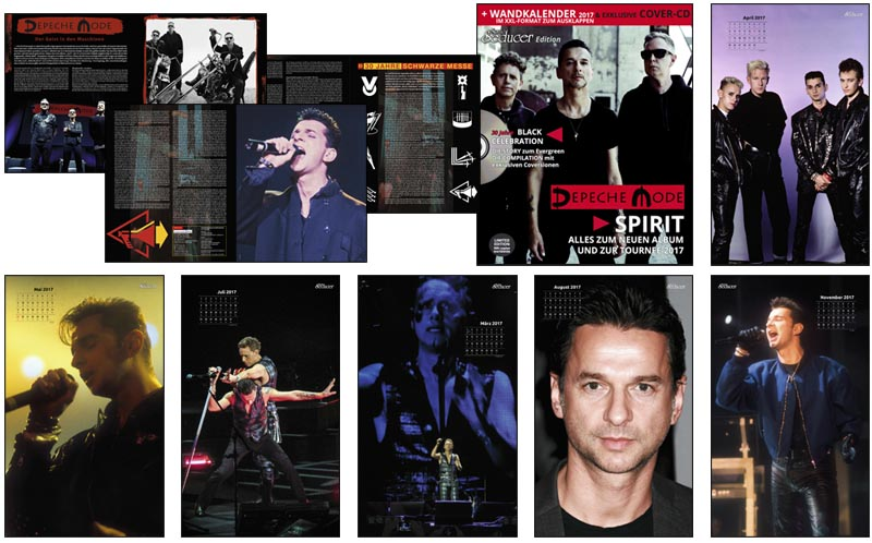 depeche-mode-kalender shop