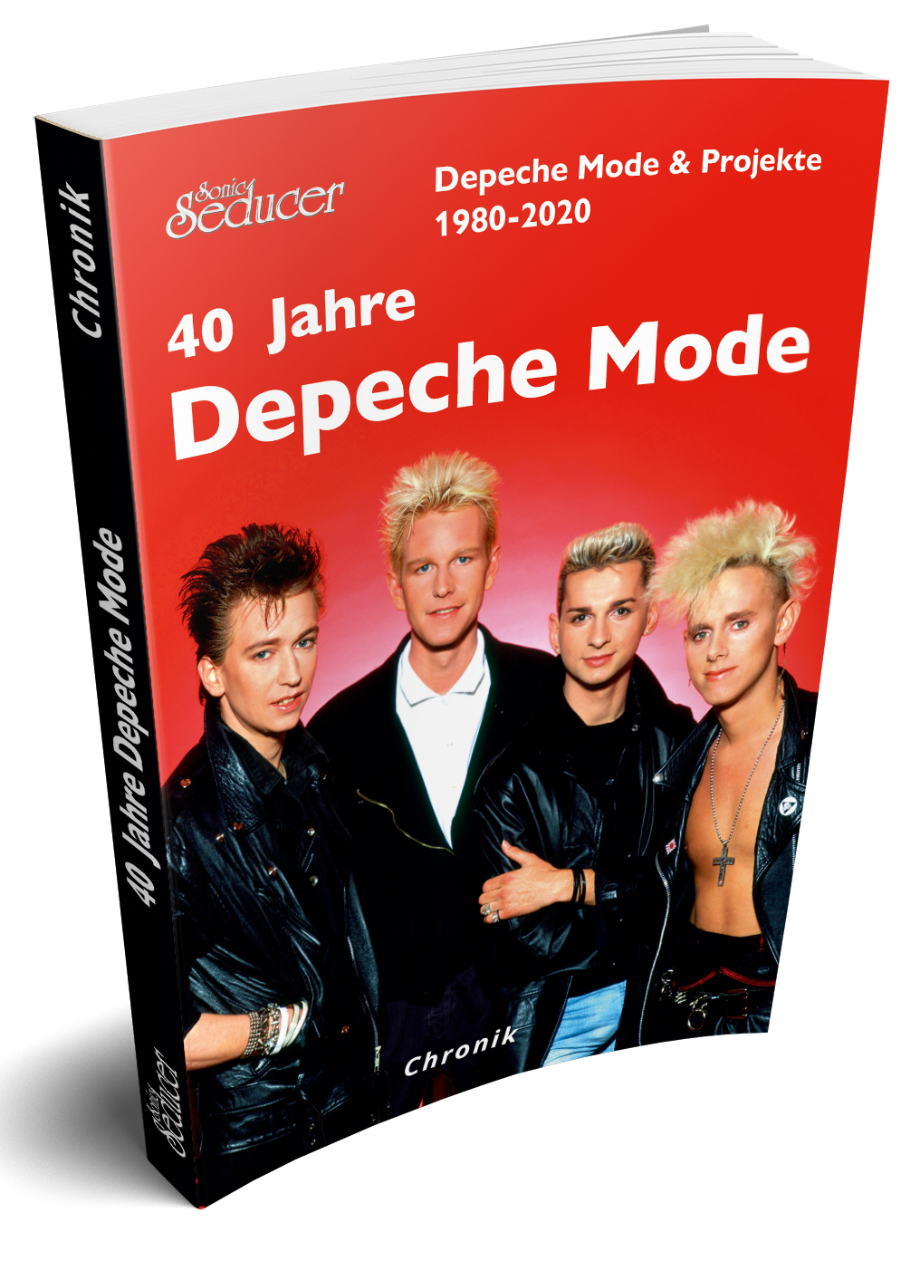https://sonic-seducer.de/images/stories/virtuemart/product/depeche-mode-taschenbuch-mockup-neu.jpg