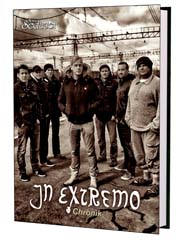 in extremo chronik 3D