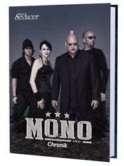 mono inc chronik 3D