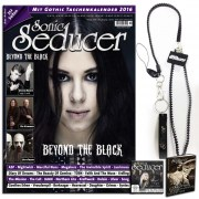 16-02-sonic-seducer-mit-lanyard-limited-edition-shop 180x180
