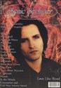Sonic Seducer 1998-01 mit großer Love Like Blood-Titelstory