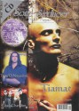 Sonic Seducer 1999-09: Cold Hand-Ausgabe mit Cold Hands Seduction Vol. I