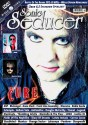 2012-12 sonic seducer the cure