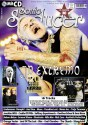 Sonic Seducer 06/2015 mit In Extremo Titelstory + CD